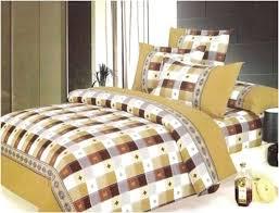 Louis Vuitton Bed Set Louis Vuitton Bed Sheets Set King Size Home Design Remodeling