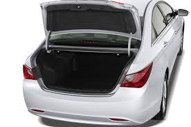 hyundai sonata 2009 specs 2012 hyundai sonata reviews and rating motor trend
