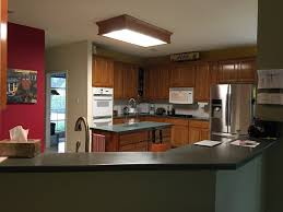 Kitchen Remodels Before And After by Talking For Free Kitchen Remodel Before And After Photos