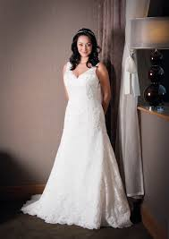 Wedding Dress Sale Uk Brides To Be Falmouth In Cornwall Wedding Gowns Bridesmaids
