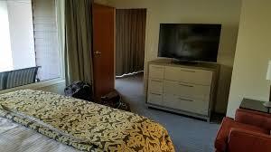 Rivers Edge Kitchen And Home Design Llc by Book River U0027s Edge Hotel U0026 Spa Portland Hotel Deals