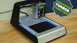 voltera your circuit board prototyping machine by voltera