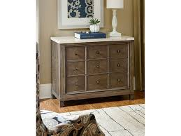 american drew living room apothecary hall chest 488 945 emw