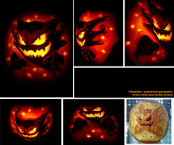 Toothless Pumpkin Carving Patterns by Pumpkins By Madizzlee On Deviantart