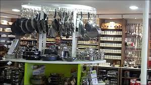 boutique ustensiles de cuisine toc une boutique pour les toqués de cuisine nicerendezvous
