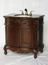 34 Inch Vanity 34 Inch Bathroom Vanity Free Shipping