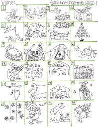 best 25 easy brain teasers ideas on pinterest brain teasers for