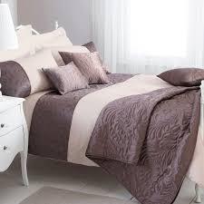 Best Value Duvets Queen Size Down Comforter Http Www Snowbedding Com Silk
