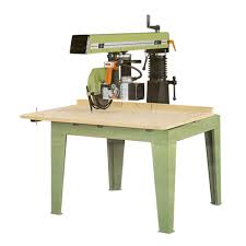Ebay Woodworking Machinery Used by Ebay Woodworking Machines Auction Easy Woodworking Solutions