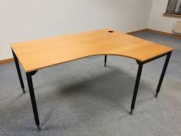 Ikea Standing Desk Galant Ikea Galant Standing Desk New Home Design The Downside Risk Of