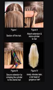 hair extensions az dreamcatchers hair extensions az