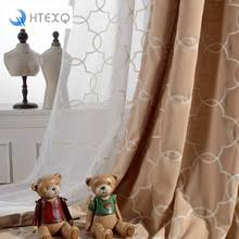 Curtains Valances Styles Popular Curtain Valance Styles Buy Cheap Curtain Valance Styles