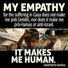 Anti Christian Memes - empathizing w gaza does not make me films for action facebook