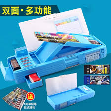pencil boxes elementary school pencil boxes transformers pencil cases plastic