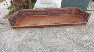 davanzali interni in legno davanzali interni a cassettoni in legno di a soresina kijiji