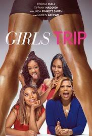 girls trip 2017 imdb