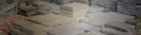 Reclaimed Patio Slabs Home Ben U0027s Tiles And Reclamation Ltd