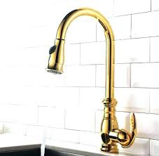 kitchen faucets pull out gold kitchen sink gold kitchen sink free shipping kitchen faucet