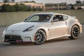 nissan 350z hr hp used 2016 nissan 370z coupe pricing for sale edmunds