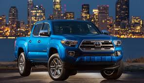 redesign toyota tacoma 2018 toyota tacoma redesign and price 2017 2018 the newest car