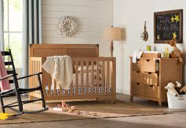 Convertible Cribs With Changing Table by Viv Rae Forrest 4 In 1 Convertible Crib U0026 Reviews Wayfair