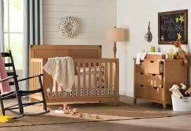 Rustic Convertible Crib by Viv Rae Forrest 4 In 1 Convertible Crib U0026 Reviews Wayfair