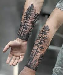 boulderinn colorado tattoos tatting and tatoo