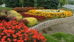small home flower garden jhon ninja loversiq