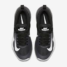 Nike Womens nike air zoom hyperace s shoe nike
