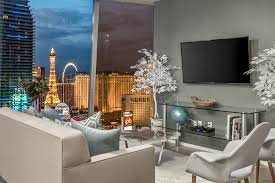 veer towers las vegas condos for sale facts views listings for