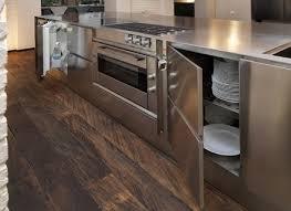 stainless steel kitchen cabinets cost ellajanegoeppinger com