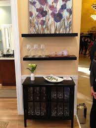 threshold home decor target celebrates new threshold home line with a life size dollhouse