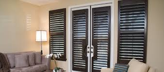 invisible tilt blinds carmel fishers indianapolis zionsville
