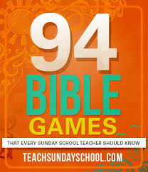 5653 best sunday school crafts images on sunday school