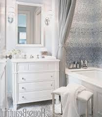 bathroom creative bathroom cabinet paint ideas home design very