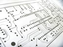pcb layout designing jaavin electronic solution