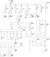 1992 chevy s 10 pickup u0026 blazer wiring diagram manual original
