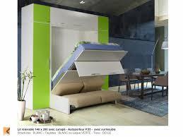 armoire lit avec canapé unique armoire lit canapé nouveau accueil idées de décoration