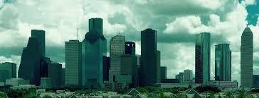 Realtor Com Map Houston Tx Housing Market Trends And Schools Realtor Com