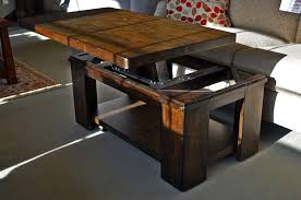 lift top cocktail table coffee table surprising magnussen lift top coffee table full hd