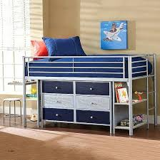 Loft Bed With Crib Underneath Toddler Bed Best Of Toddler Loft Bed With Crib Underneath