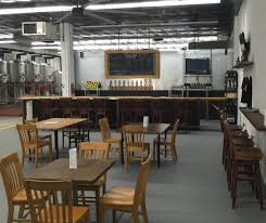 home and design magazine rockville md 7 locks brewing to open wednesday in rockville bethesda beat