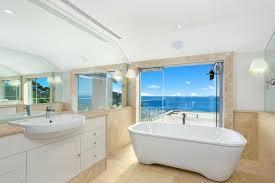 beachy bathroom decorfurnishing ideas coastal interiors design