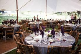 tent rental st louis ultimate events