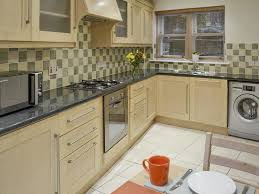 copper beech cottage alnwick uk booking com
