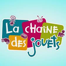 Jouet Violetta by La Chaine Des Jouets Youtube