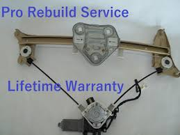 lexus interior warranty used 1993 lexus gs300 interior parts for sale