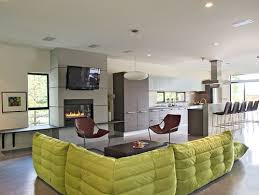 129 best living room spaces images on pinterest living room