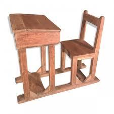 chaise colier chaise d colier les gambettes chaise ducolier lmentaire colette u