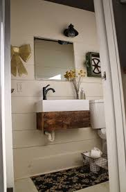 Industrial Style Bathroom Vanity by Industrial Style Bathroom Vanity Home Design Ideas